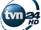 22 TVN 24 HD.png