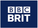 047_bbc_brit_uk.png