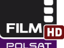 50 POLSAT FILM HD.png