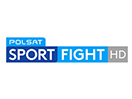 082_polsat_sport_fight_hd.png