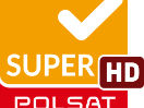 64 SUPER POLSAT HD.png