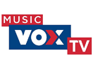 096_vox_music_tv_pl.png