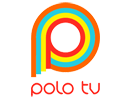 094_polo_tv_pl.png
