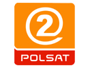 polsat2_international.png