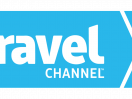 039_travel_channel.png