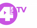 090_4_fun_tv_pl.png