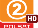 011_polsat2_international.png