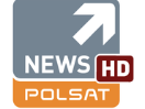 23 POLSAT NEWS HD.png