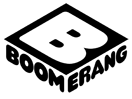 031_boomerang_global.png